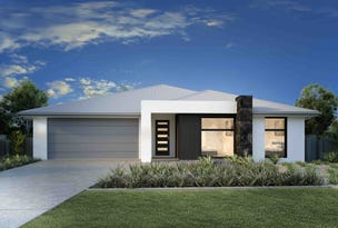 Lot 288 Majestic Way (Yorkdale Estate), Delacombe, Vic 3356