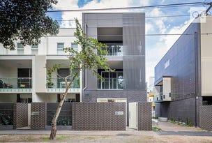 53/45 Park Terrace, Gilberton, SA 5081