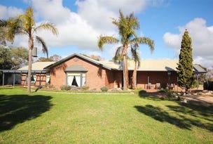 2563 Cutline Road, Hardwicke Bay, SA 5575