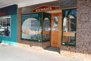 154/156 Boorowa Street, Young, NSW 2594