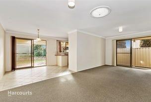 11A Grey Street, Albion Park, NSW 2527
