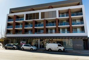 10/10 Quarry Street, Fremantle, WA 6160