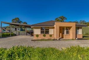 855 Hazelwood Road, Hazelwood North, Vic 3840