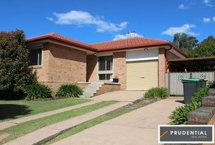 8 Maroubra Crescent, Woodbine, NSW 2560
