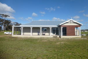 8076 Donald-Stawell Rd, Stawell, Vic 3380