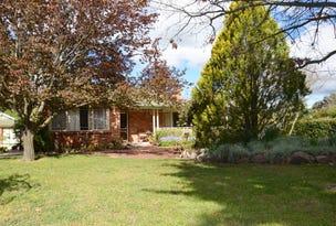 11 Elmslea Drive, Bungendore, NSW 2621