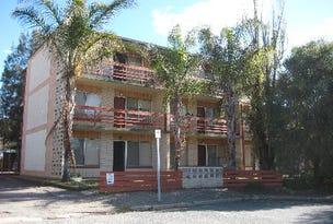 9/4 Minge Court, Murray Bridge, SA 5253