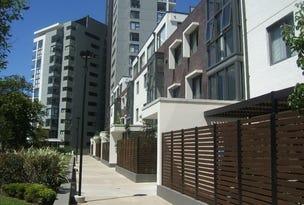E204/35 Arncliffe Street, Wolli Creek, NSW 2205
