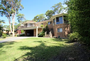 33 The Lakes Way, Elizabeth Beach, NSW 2428