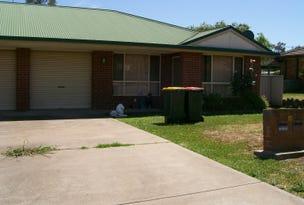 2 20 Wareemba Street, Scone, NSW 2337