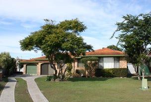 7 Melia Place, Yamba, NSW 2464
