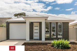 Lot 3, 29 Levi Street, Woodville West, SA 5011