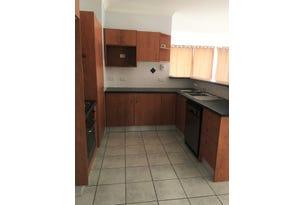 15 Linda Way, Upper Coomera, Qld 4209