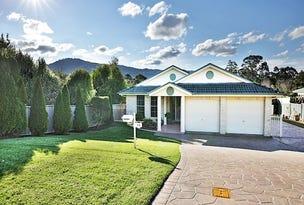 16 Gardenia Crescent, Bomaderry, NSW 2541