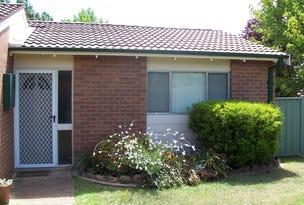 10/5-12 Keithian Place, Orange, NSW 2800