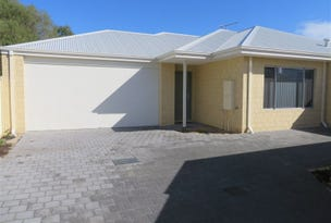 3/46 Ford Road, Busselton, WA 6280