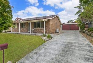 39 Scenic Circle, Budgewoi, NSW 2262