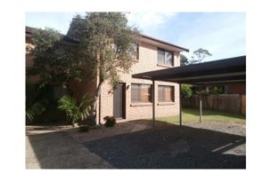 5/331 Princes Highway, Bomaderry, NSW 2541