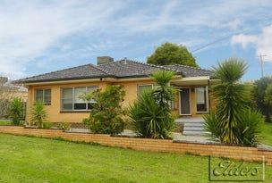9 High Street, Kangaroo Flat, Vic 3555