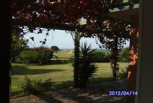 630 Aitkens Road, Bairnsdale, Vic 3875