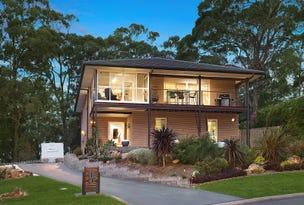 15 Quarry Rise, Port Macquarie, NSW 2444