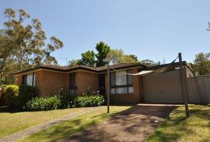11 Bottlebrush Close, Wyoming, NSW 2250