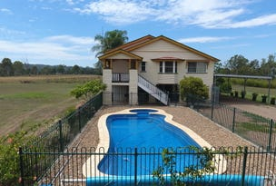 219 Roseborough Road, Patrick Estate, Qld 4311
