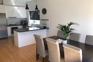 25 Lantarra Pl, Figtree, NSW 2525