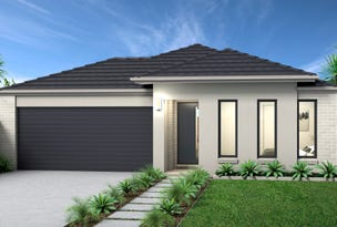 Lot 1262 Kai Court, Bells Creek, Qld 4551