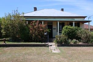 18 Lindesay Street, East Maitland, NSW 2323