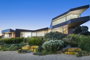 7 Seahaven Place, Jan Juc, Vic 3228