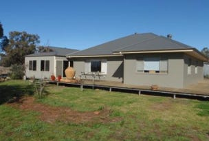 Lot 1 Wakool Road, Wakool, NSW 2710