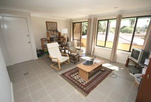 2/5 Banjora Place, Lake Cathie, NSW 2445