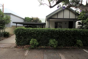23 Henson Avenue, Mayfield, NSW 2304