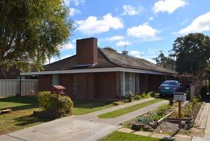 3 Rowe Street, Numurkah, Vic 3636