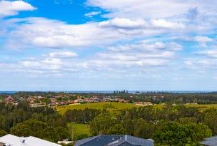 Lot 702, 35 Yaluma Drive, Port Macquarie, NSW 2444