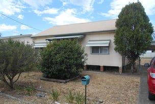 30 Scott Street, Scone, NSW 2337