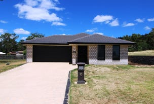 5 Jelica Place, Esk, Qld 4312