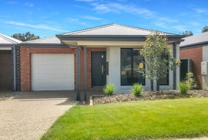 32A Robinson Way, Yarrawonga, Vic 3730