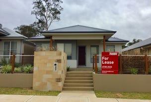 12 Harkin Road, Branxton, NSW 2335