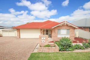 6 Pioneer Road, Singleton, NSW 2330