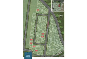 8 Stage 8 selling NOW, Cliftleigh, NSW 2321