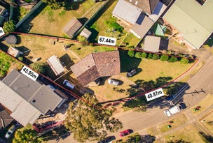 10 Greenleaf Street, Constitution Hill, NSW 2145