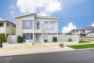 2 Garners Way, Burns Beach, WA 6028