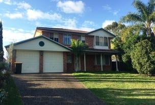 4 Enderby Close, Hinchinbrook, NSW 2168