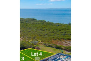 283 LOT 4 Main Road, Wellington Point, Qld 4160