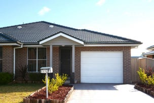 17a Durban Crescent, East Maitland, NSW 2323