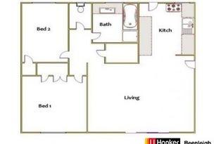 Unit 9/6 Kokoda Street, Beenleigh, Qld 4207