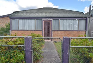 9 Saywell Street, Lithgow, NSW 2790