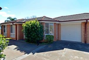 3/5-7 Davis Street, Booker Bay, NSW 2257
